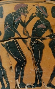 Pederastic_courtship_Louvre_CA3096_n2